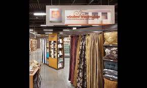 Home Depot Design Center Orlando