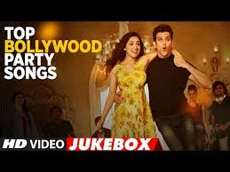 download mp3 instrumental barat free download top bollywood party songs dance hits hindi songs 2017