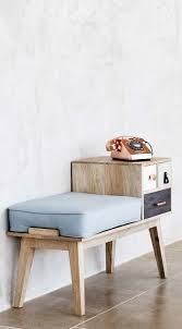 Bedroom Bench Seats Best 25 Storage Benches Ideas On Pinterest Bedroom Bench Ikea