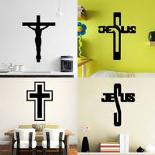 home decor crosses online crosses home decor for sale
