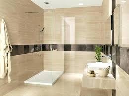 bathroom wall and floor tiles ideas modern bathroom tiles modern bathroom tiles modern small