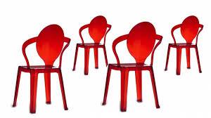 chaise design transparente chaise design transparente de notre nouvelle gamme de chaise