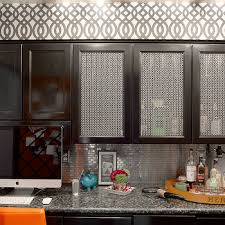 chicken wire cabinet door inserts fantastic chicken wire cabinets contemporary electrical circuit