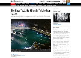 Navy Erp Help Desk Phone Number Naval Sea Systems Command U003e Home U003e Warfare Centers U003e Nswc