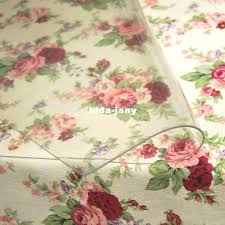 dining table cover clear transparent pvc soft glass oil table cloth tablecloth dining table