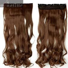 buy hair extensions hair extensions 100 real curly clip in hair