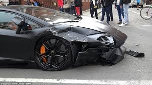 speed of lamborghini gallardo lamborghini aventador worth 300 000 with top speed of 215mph
