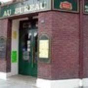 pub au bureau antony au bureau 22 reviews pubs 8 rue des jacobins beauvais oise