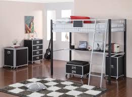 Kids Bedroom Furniture Bunk Beds Bunk Beds Kids Furniture Baby Furniture Bedrooms Bedroom