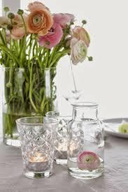 Home Flower Decoration 415 Best Blomsterdekorationer Blombuketter Images On Pinterest