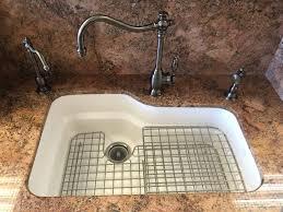 Kitchen Faucets Denver Awesome Kitchen Sinks Denver Ideas Amazing Design Ideas