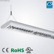t5 fluorescent light fixtures hg204 china t5 t8 office t5 fluorescent l fixtures manufacturer