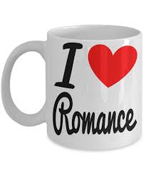 best coffee mugs ever cool coffee mugs for readers i love romance or i heart romance