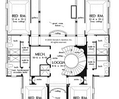 Concept Home Plans House Plan Designer New At Ideas Concept Home Plans Luxury Beauty
