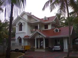 great house designing architecture nice