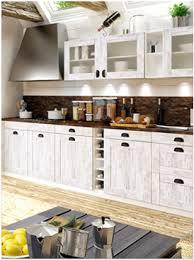 dressing cuisine cuisine salle de bain ou dressing à jublains ou pré en pail en