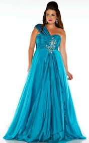 cheap plus size formal dresses under 100 wedding dresses in jax