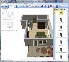 home design 3d for pc home design 3d for pc mellydia info mellydia info