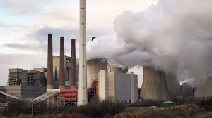 obama power plant rules face key test in court