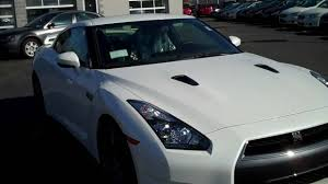 nissan skyline for sale philippines 2012 nissan gt r worlds fastest japanese car youtube