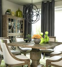 Fancy Dining Rooms Dining Room Settings