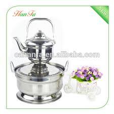 cuisine arabe 4 18 10 superor arabe 4 pcs lavage des mains ensemble cuisine