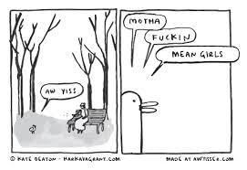 Meme Cartoon Generator - awyisser aw yiss comic generator
