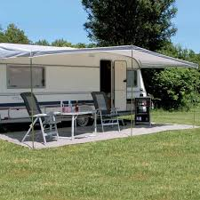 Fiamma Awnings Uk Awning Awnings Uk Camper Van To Increase Your Outside Living
