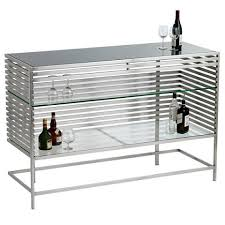 Zuo Christabel Bar Table Homethangs Com Introduced A New Line Of Modern Home Bar Furniture