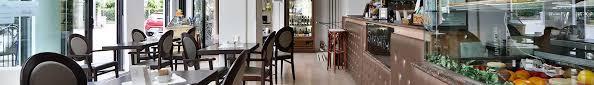 azienda soggiorno rimini beautiful tassa soggiorno rimini gallery house design ideas 2018