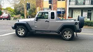 jeep truck 2016 2018 jeep truck 2016 2017 truck