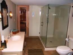 small basement bathroom designs basement small 3 4 bathroom designs tsc
