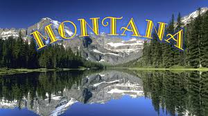 Cheapest Place To Live In Us 10 Best Places To Live In Montana Usa Youtube