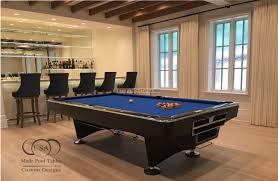 brunswick used pool tables used pool tables used pool table cheap pool table used billiard