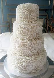 fantasy wedding package