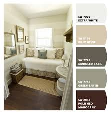 11 best paint color selection images on pinterest kid spaces
