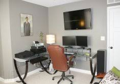 exceptional paint colors for office in the home light yellow home