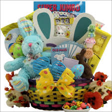 easter basket boy easter boy child s easter basket ages 3 to 5 years