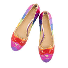 official charlotte olympia online store designer shoes