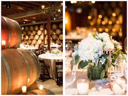 Thompson Florist by Dani Dan V Sattui Winery Jen Philips Lifestyle Wedding