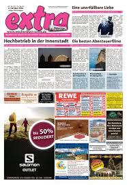 Preise F Einbauk Hen Extra Memmingen Vom Donnerstag 27 Oktober By Rta Design Gmbh Issuu