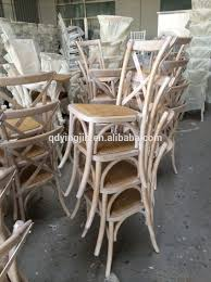 Cafe Chairs Wooden Vintage Chair Wood Cross Back Chair Cafe Chair For Sale And Rental