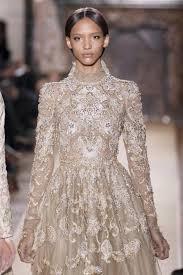 valentino wedding dresses valentino bridal couture eluxe magazine