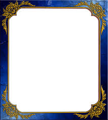 photo frame png images photo frame png transparent