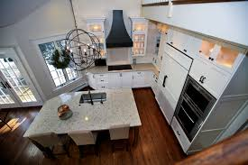 cabinet fever little silver new jersey by design line kitchens