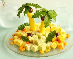 best 25 tropical party foods ideas on pinterest laua party