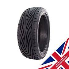 Pirelli Tires Scorpion Zero Low Profile Racing Street Road Track Competition Suv Truck Motorcycle Car Tyres Ebay
