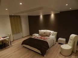 chambre romantique avec chambre romantique avec privé auvergne introuvable for