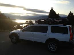 volvo xl 70 swedespeed forums v70 xc70 photo thread wagons ftw