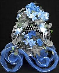 carriage centerpiece cinderella pumpkin coach centerpiece wire mesh form